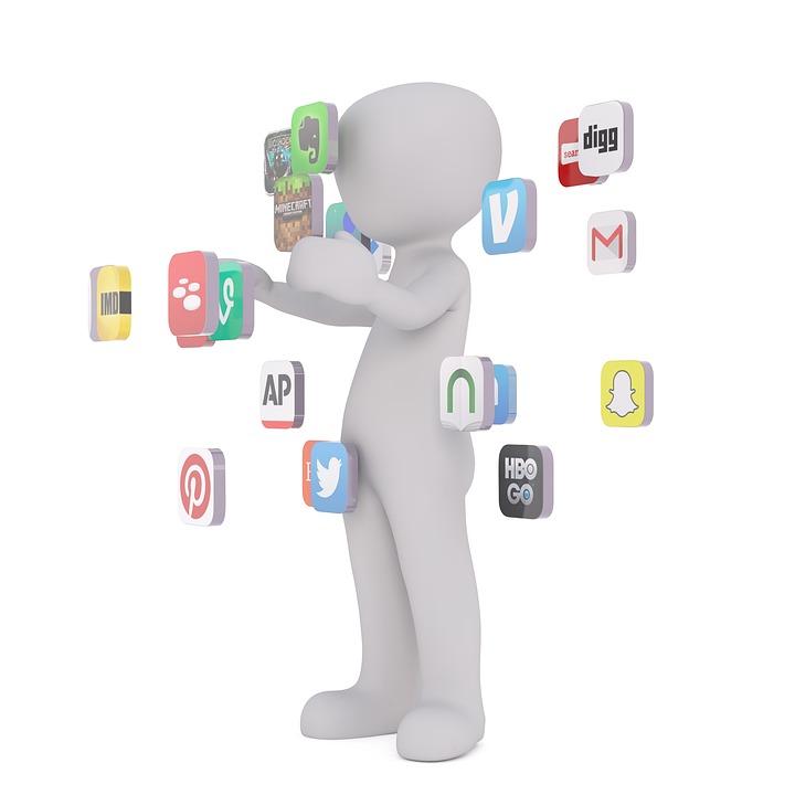 creer application mobile