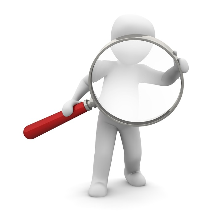 audit referencement seo
