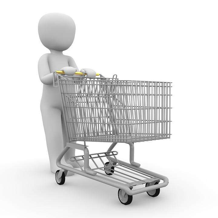 creer site ecommerce